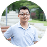 Kengo Morohashi - Customer Testimonials R Upskill