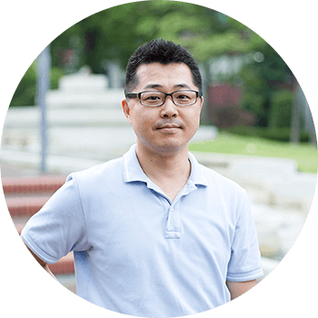 Kengo Morohashi - Customer Testimonial R Upskill